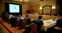 2012 FTA Annual Membership Conference